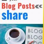 B.O.S.S. Blog Post Share 2