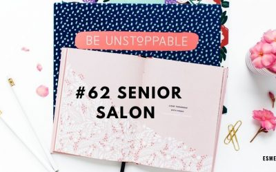 #62 Senior Salon