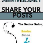 125th Anniversary of #Senisal