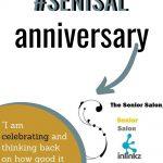 We celebrate the Senisal 125th Anniversary