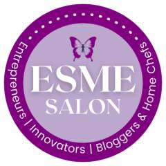Esme Salon